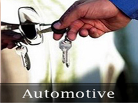 San Jose Expert Locksmith, San Jose, CA 408-876-6189