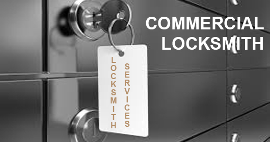 San Jose Expert Locksmith San Jose, CA 408-876-6189